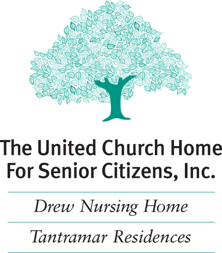 The United Church Home for Senior Citizens, Inc.